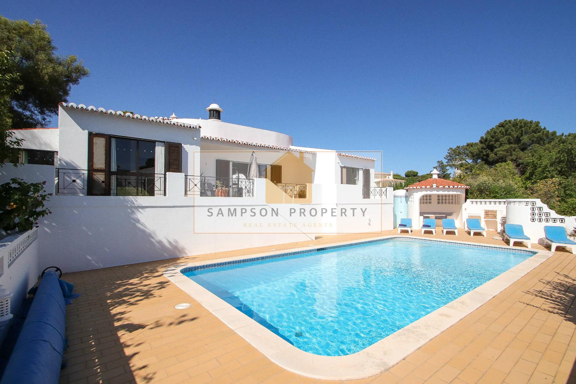 House T3+1 Sell em Lagoa e Carvoeiro,Lagoa (Algarve)