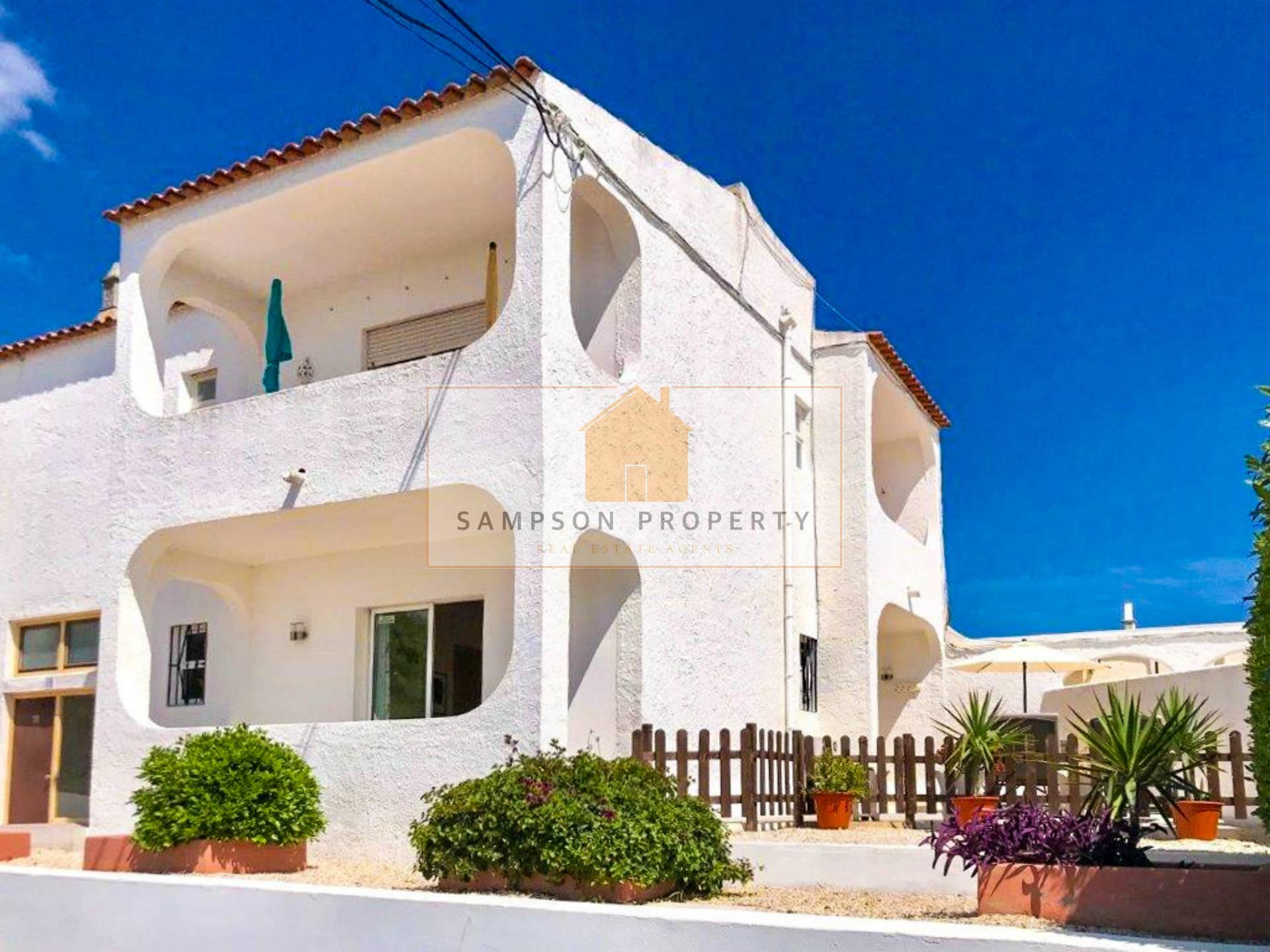 Apartment T1 Sell em Lagoa e Carvoeiro,Lagoa (Algarve)