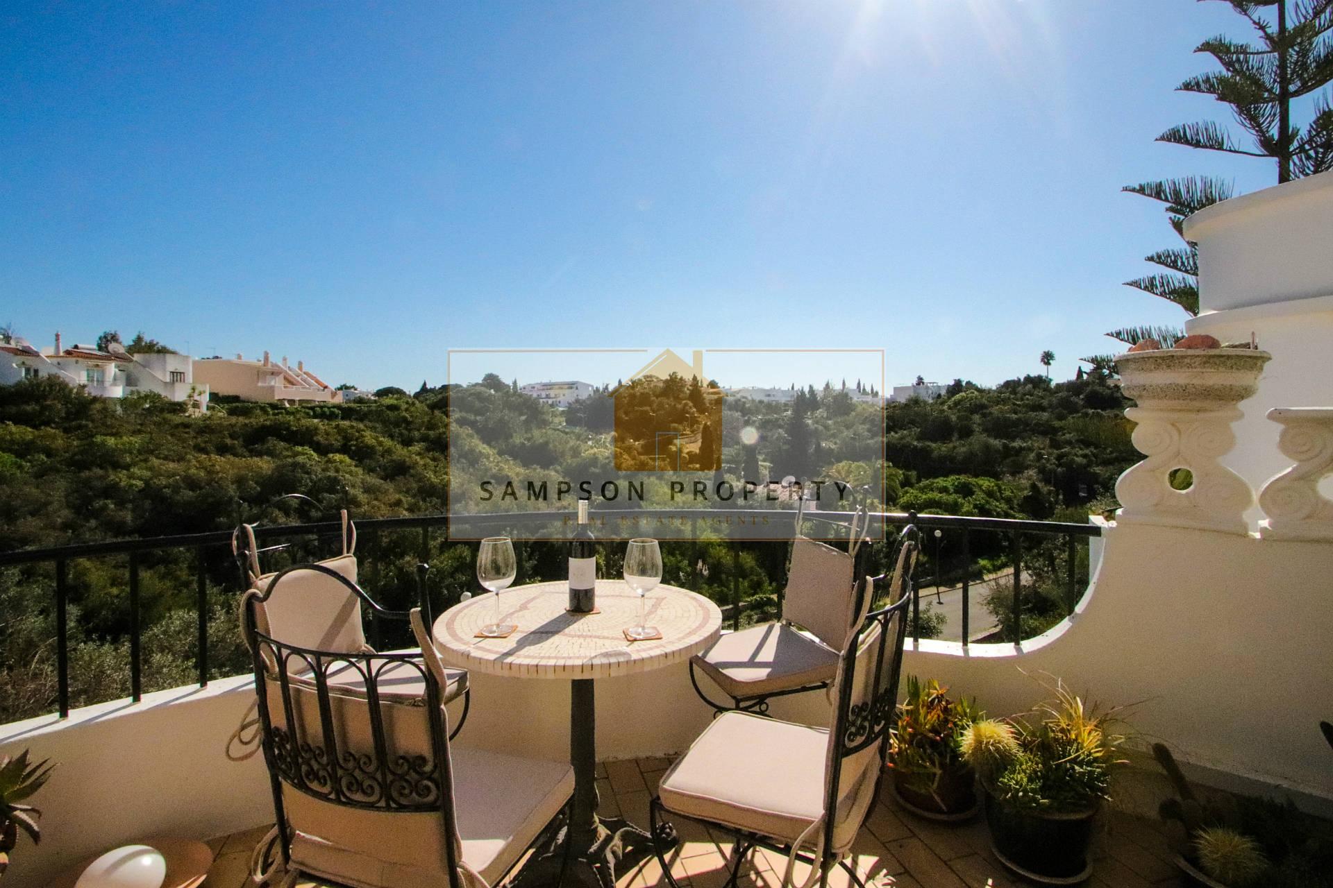Apartment T2 Sell em Lagoa e Carvoeiro,Lagoa (Algarve)