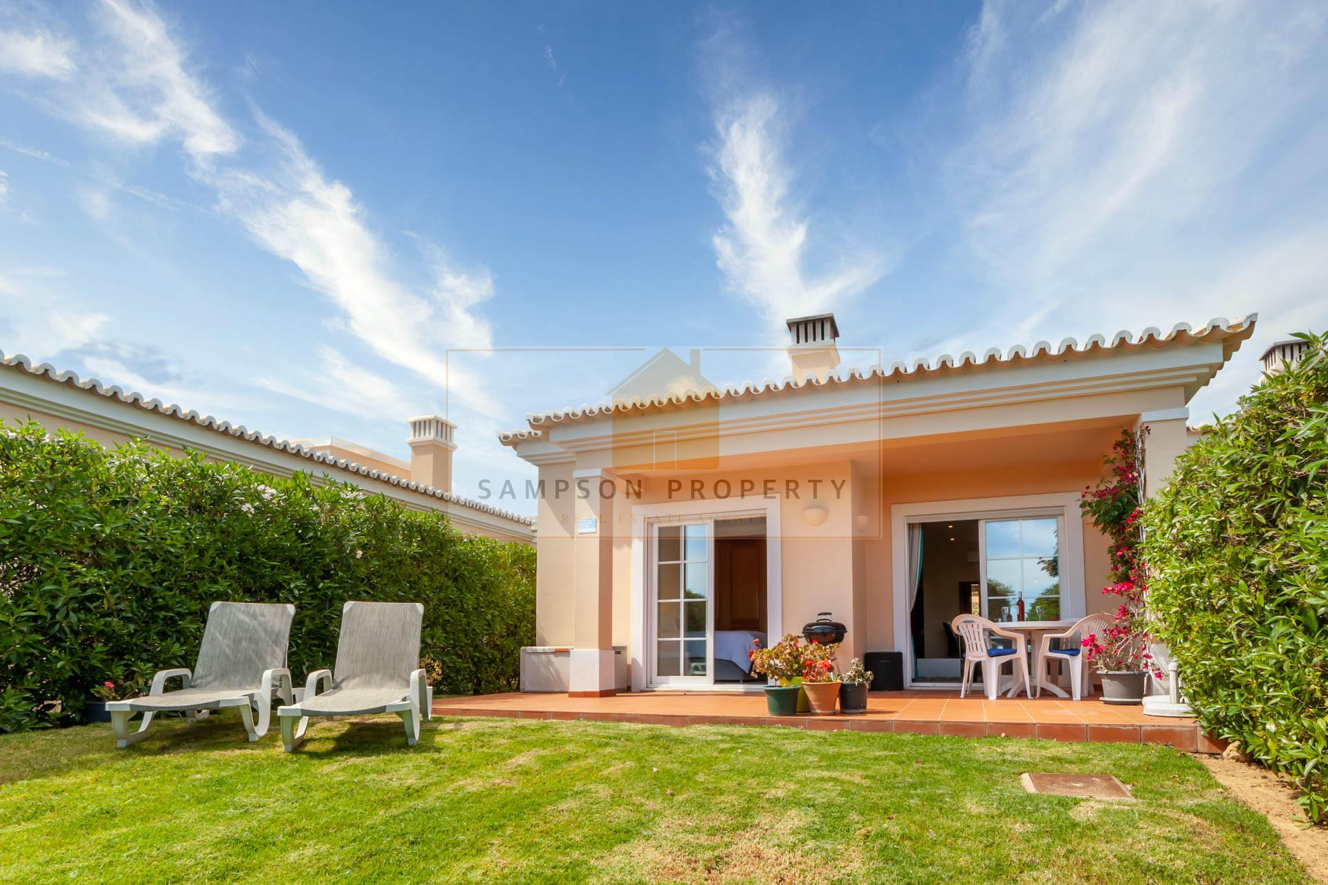 Semi-detached house T1+1 Sell em Lagoa e Carvoeiro,Lagoa (Algarve)
